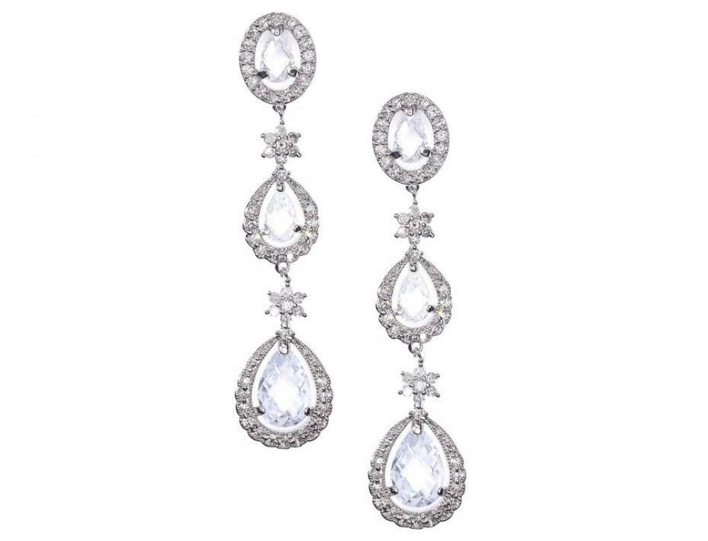 b0712-classic-chandelier-earrings_1.jpg