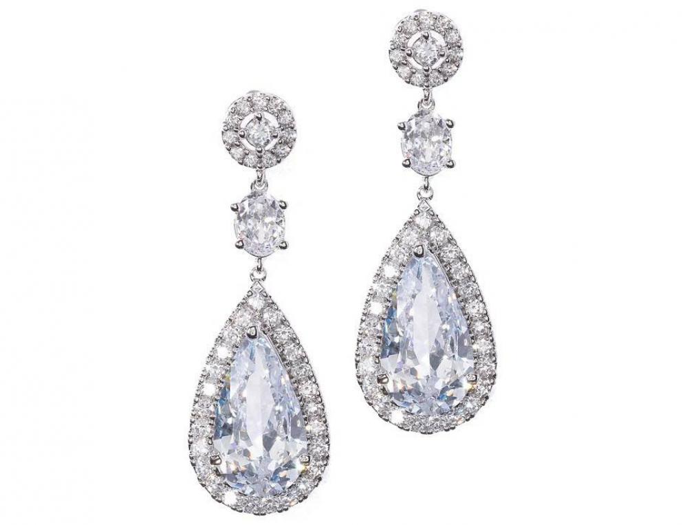 b0831-classic-drop-earrings_3.jpg