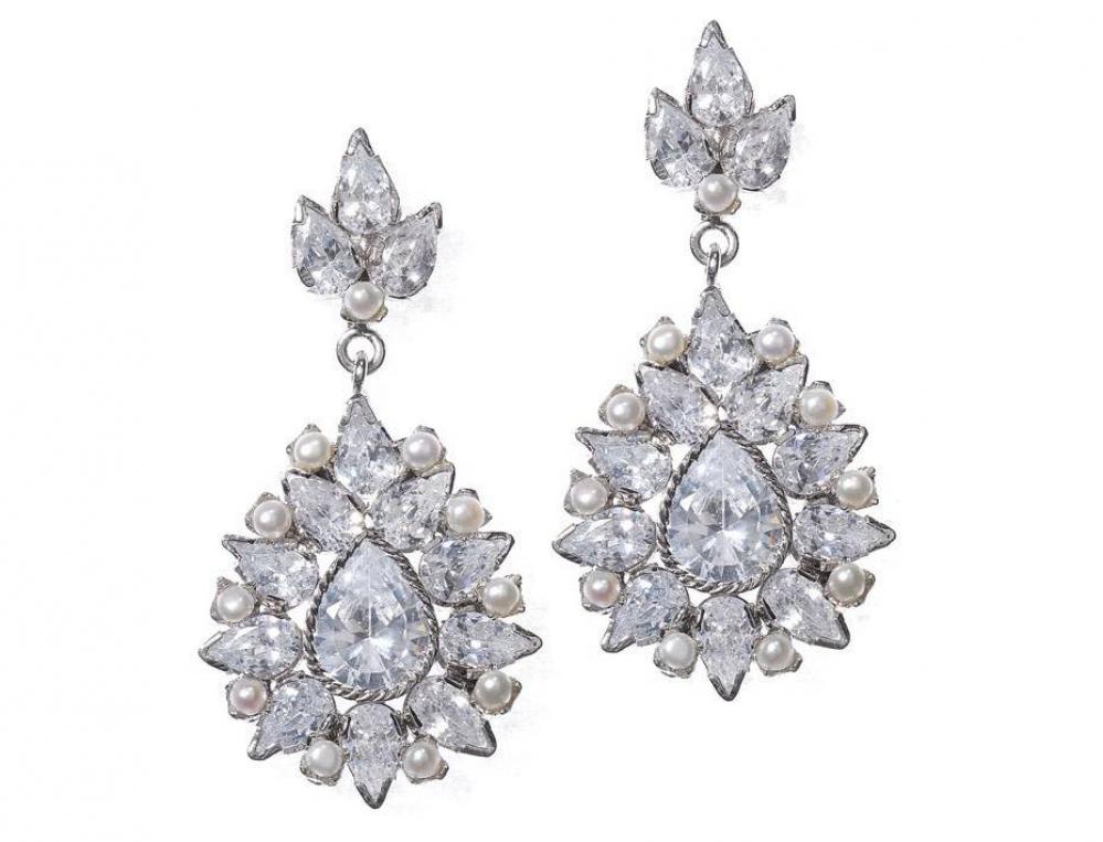 b0859-pearl-drop-earrings_1.jpg