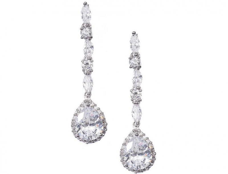 b0977-classic-drop-earrings_1.jpg
