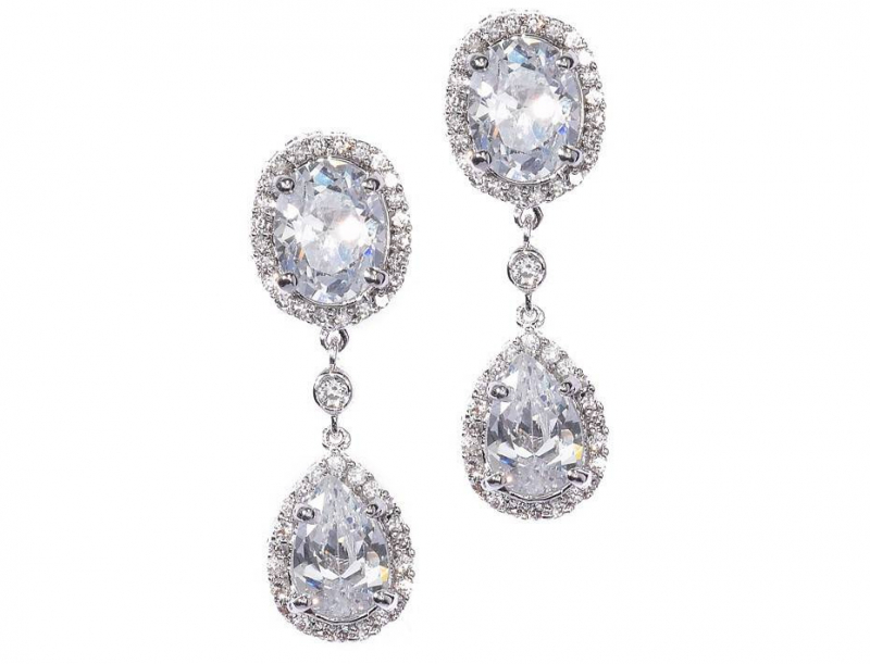 b107-classic-drop-earrings.jpg
