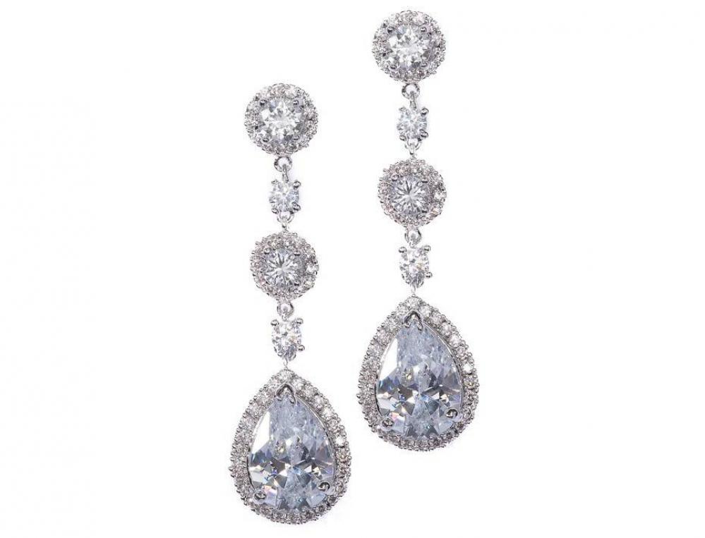 b111-classic-drop-earrings_1-2-.jpg