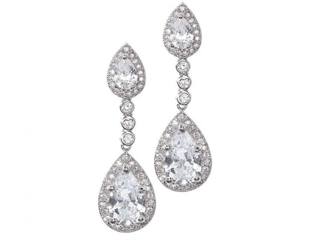 b112-classic-drop-earrings_1.jpg