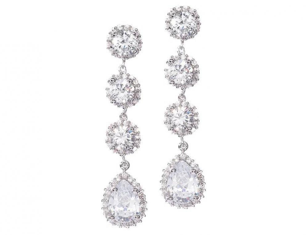 b116-classic-drop-earrings_1.jpg
