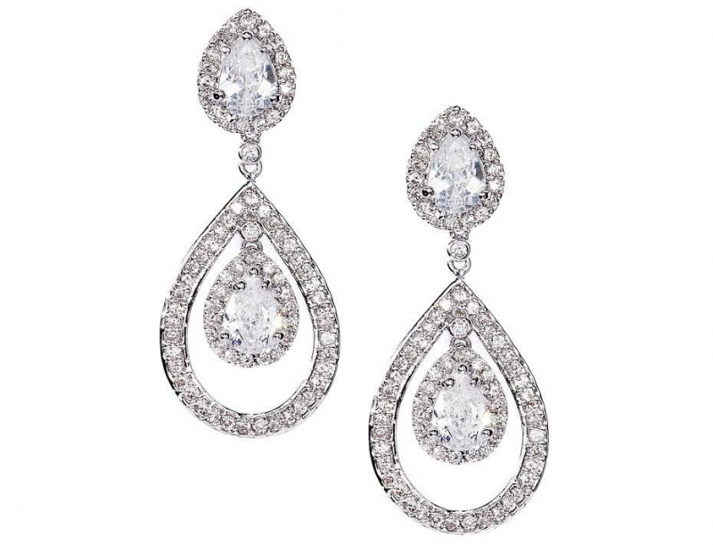 b126-classic-drop-earrings_3.jpg