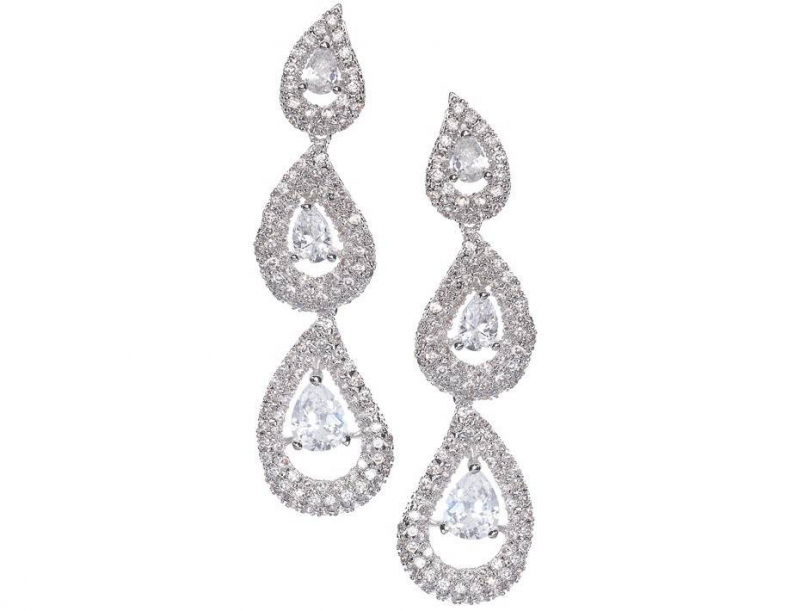 b148-chandelier-statement-earrings_1.jpg