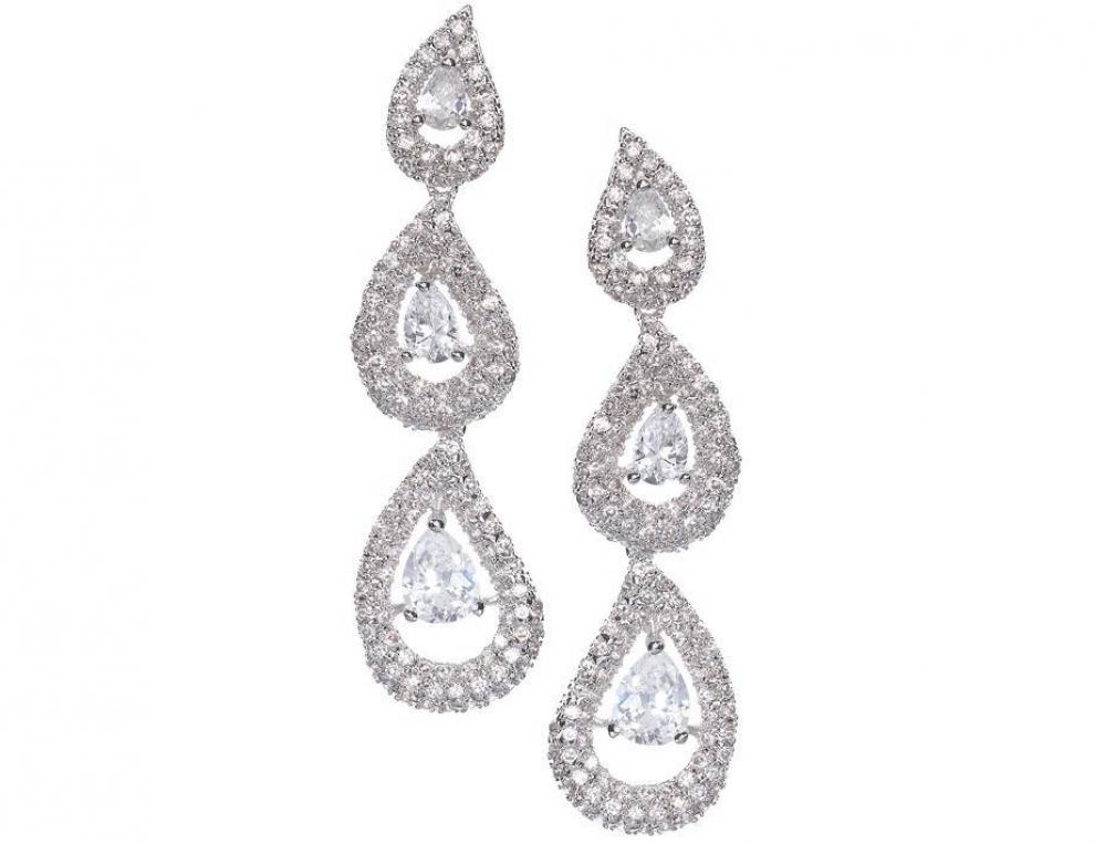 b148-chandelier-statement-earrings_1.jpg
