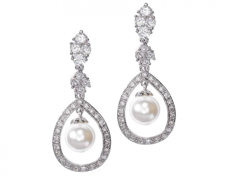 b170-pearl-drop-earrings_1.jpg