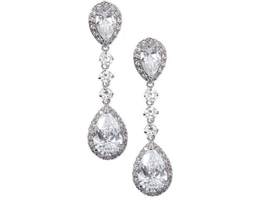 b172-chandelier-statement-earrings_1.jpg