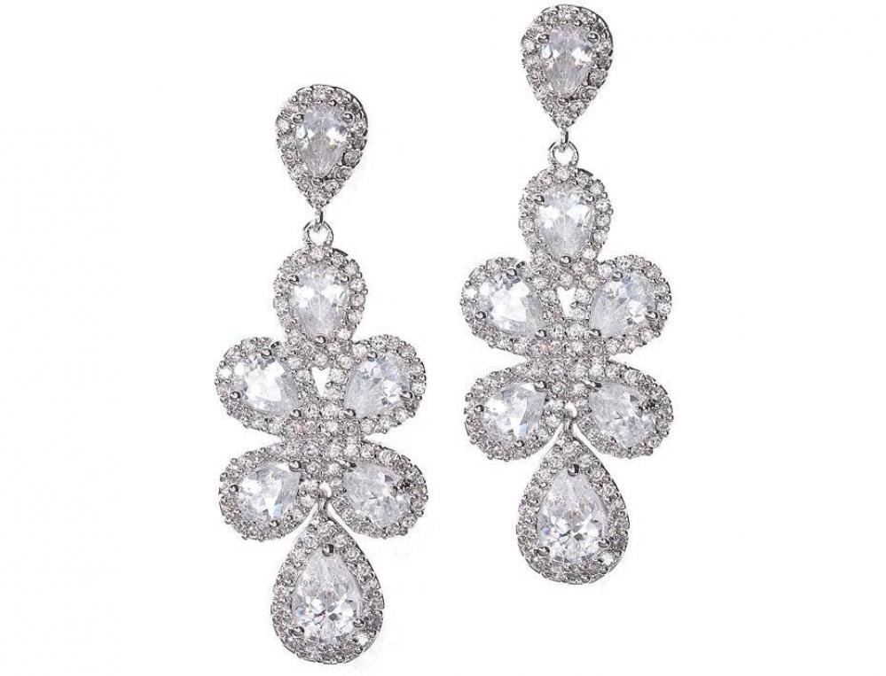 b179-classic-drop-earrings_1.jpg