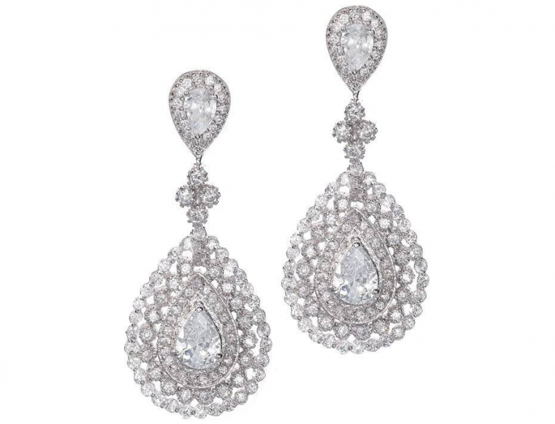 b183-chandelier-statement-earrings_1.jpg
