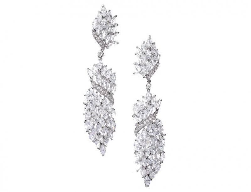 e1315-statement-chandelier-earrings.jpg